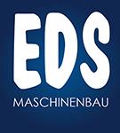 EDS Maschinenbau
